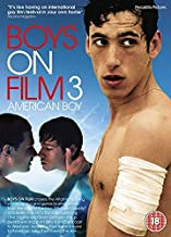 Best boys on film 3 Reviews