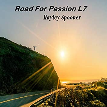 Road for Passion L7