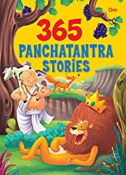 Panchatantra Stories Videos