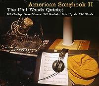 The American's Songbook II