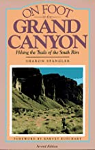 Best on foot in the grand canyon Reviews