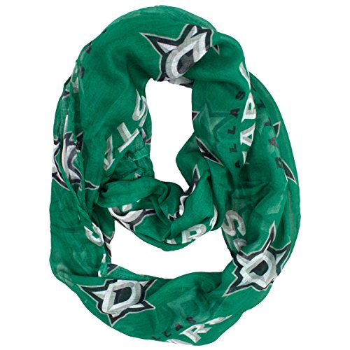 10 best infinity scarf stars for 2021