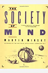 The Society of Mind Paperback
