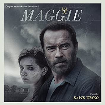 Maggie (Original Motion Picture Soundtrack)