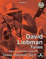David Liebman (Play- A-long)