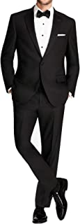 Best 50s style tuxedo Reviews