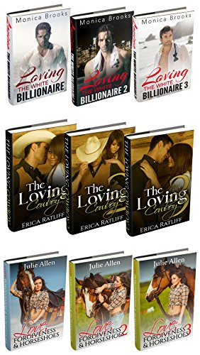 Download Love For You (9 Book Romance- Standalone Series) (English Edition) B01HC513CY