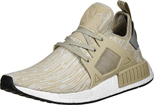 Adidas Sneaker NMD_XR1 S771954 Beige, Schuhgröße:36 2/3