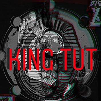 King Tut prod by. M 80 Honorable Court