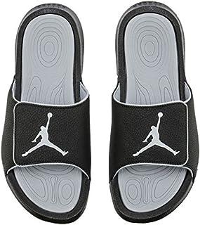 566321be2 Jordan Hydro Men s Slide Sandals