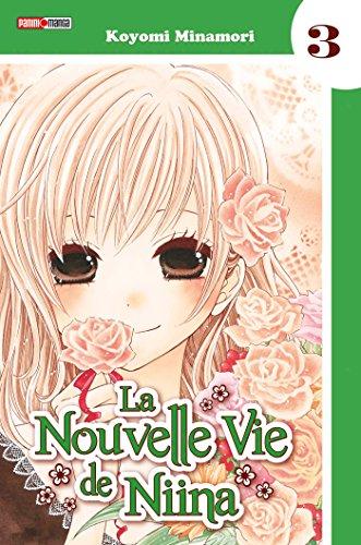 LA NOUVELLE VIE DE NIINA T03