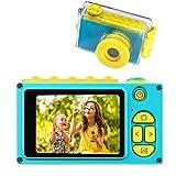Small Digital Cameras