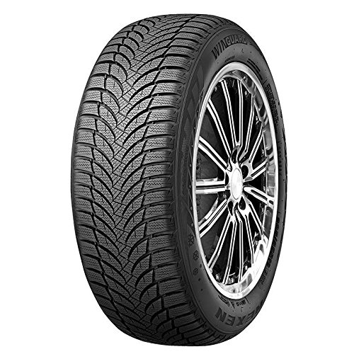 Nexen Winguard Snow'G WH2 XL M+S -...