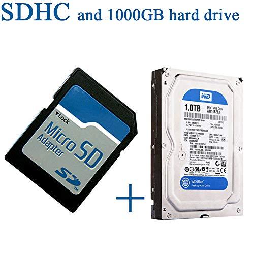 HEYIHUI 2019 Dual-Core für DS - DS Lite - DSi - DSi XL - 3DS - 2DS - 2DS XL