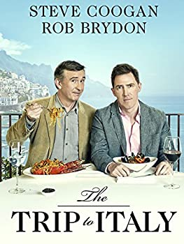 Best the trip to italy Reviews