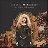 The Mask and Mirror von Loreena McKennitt
