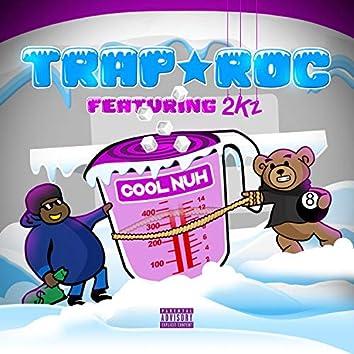 Cool Nuh (feat. 2Kz) [AYE]