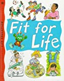 Fit for Life (Life Education)