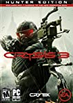 Crysis 3 from Electronic Arts