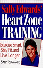 Best sally edwards heart zone training Reviews