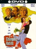 Changing Habits [DVD] [Import]