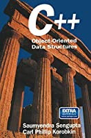 C++: Object-Oriented Data Structures