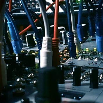 Modular Techno 13