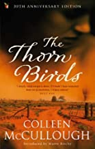 The Thorn Birds (VMC) of McCullough, Colleen New Edition on 02 August 2007