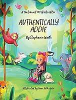 Authentically Addie