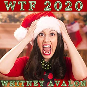WTF 2020