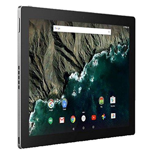 Google Pixel C 64GB, NVIDIA Tegra X1 with Maxwell...