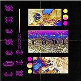 Rovi (feat. Ace xoxo) [Explicit]
