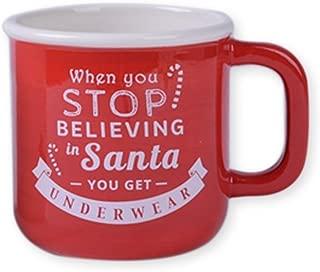 Best miracle santa mug Reviews