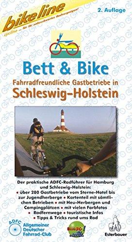 bett bike senftenberg