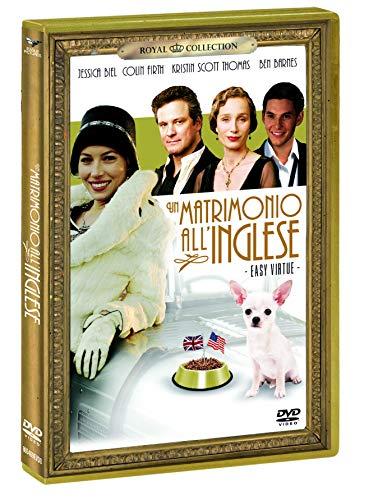Un Matrimonio All Inglese Film In Streaming Ita Scopri Dove Vederlo Online Legalmente Filmamo