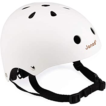 JSZ Mode Sport Velo Bicyclette Casque de velo de securite WT casques de velo