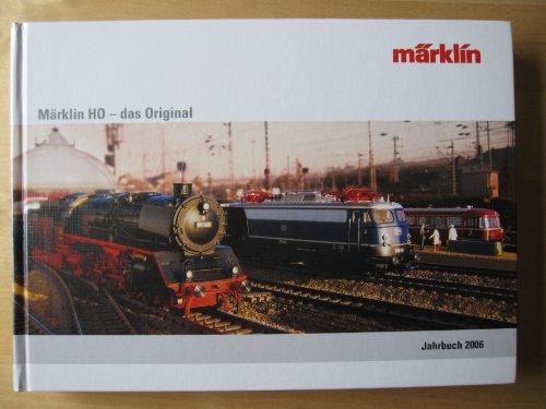Catalogo Marklin Italiano – 2020
