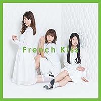French Kiss(通常盤TYPE-B)