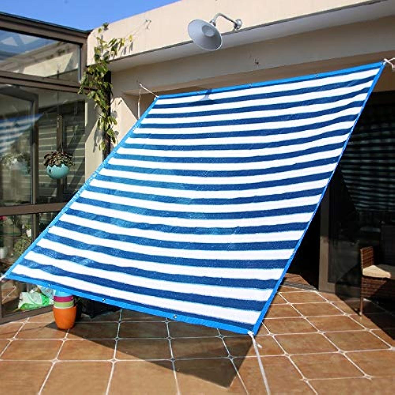 Gardening Shade Net Sunscreen Net Balcony Garden Shade Shading Net Garden