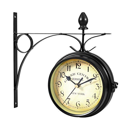 Orologi da parete, classici e vintage Migliori su Amazon