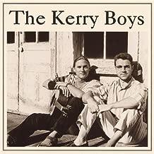 Kerry Boys