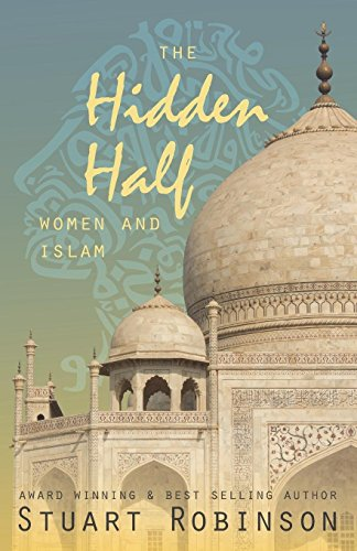 Image of The Hidden Half: Women and Islam