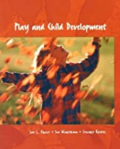 Play and Child Development by Joe L. Frost (2000-07-27)