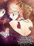 DIABOLIK LOVERS DAYLIGHT Vol.2 逆巻シュウ