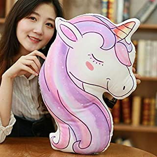 Best my lovely unicorn toys r us Reviews