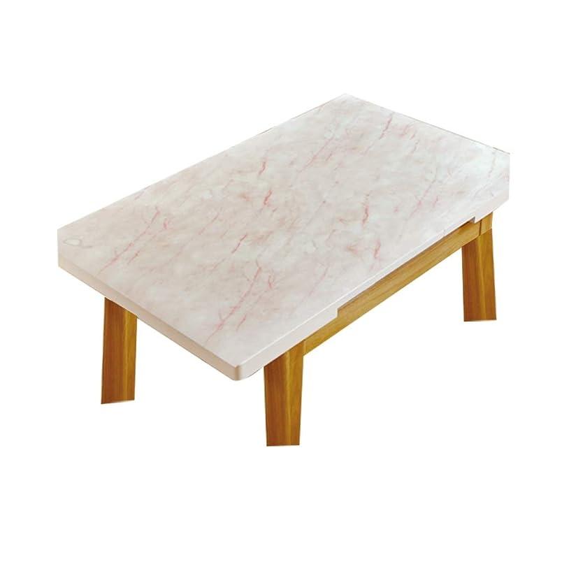 恥手数料ドラフトLIGONG レストランのデスクトップカバー大理石の質感PVCソフトプラスチックガラステーブルマットテーブルクロスに適しテーブルコーヒーテーブルサイズ (サイズ さいず : 90*90センチメートル)