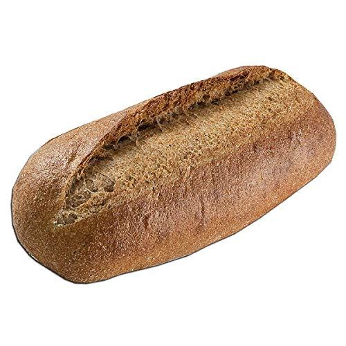 ル・フルニル・ドゥ・ピエール[LE FOURNIL DE PIERRE]フランス パン・コンプレ ラロス 330g×1個[冷凍のみ]【3〜4営業日以内に出荷】
