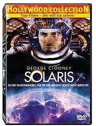 Cover Solaris