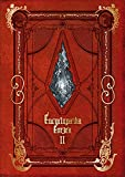 Encyclopaedia Eorzea ~The World of FINAL FANTASY XIV~ Volume II