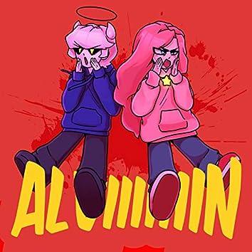 alviiiiiin (feat. kirby2cool!)